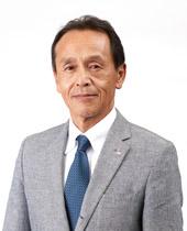 代表取締役社長 永田 鉄平