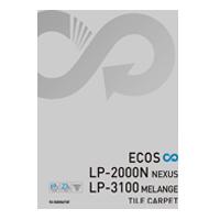 ECOS LPシリーズ