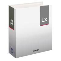 ECOS LXシリーズ