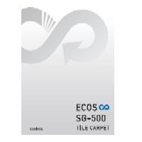 ECOS SG-500