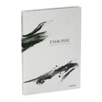 ESQUISSE vol.1